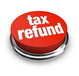 TurboTax online tax filing