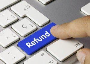 Get a bigger tax refund