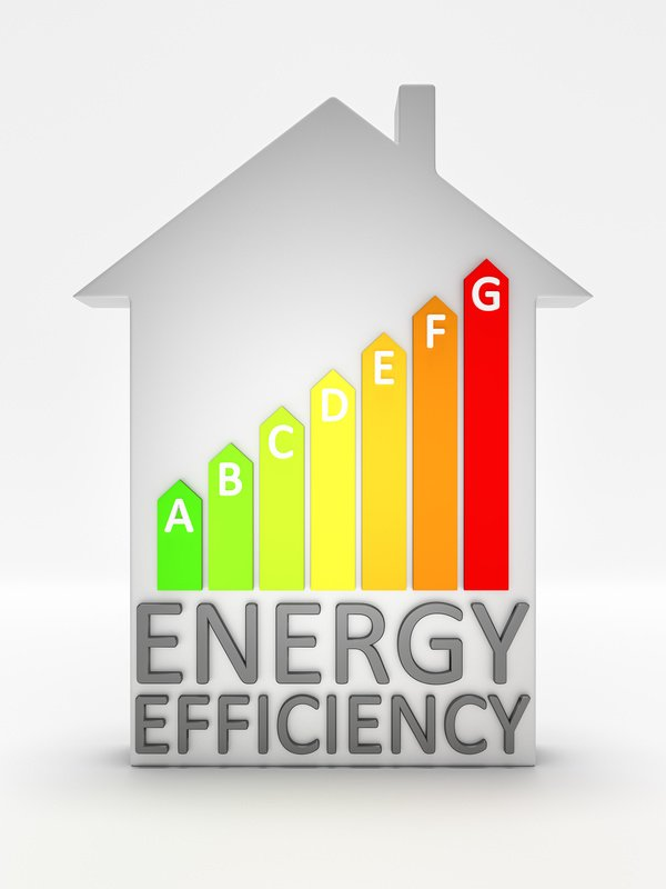 Energy Efficient Tax Credits For 2018 2019