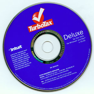 Here are the Three Easy Steps to Download TurboTax: