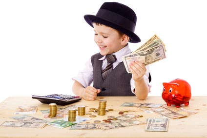 the child and dependent care tax credit directly reduces your taxes