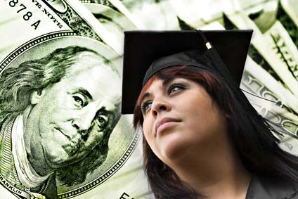 Lifetime Learning College Tuition Tax Credit